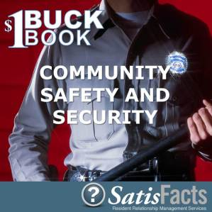 Ebook Cover Safety
