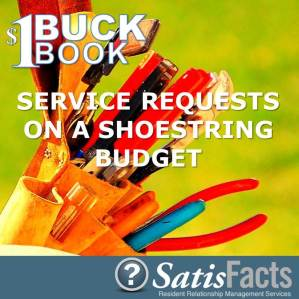 Ebook Cover Service Requests