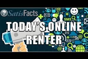 Online Renter Study Image